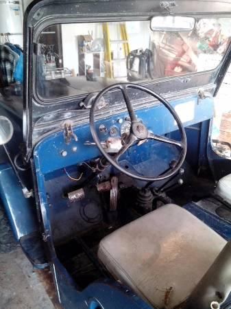 1953-cj3b-modesto-cali3
