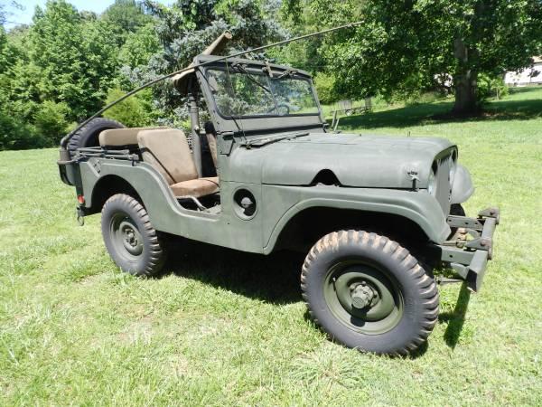 1953-m38a1-charlotte-nc45