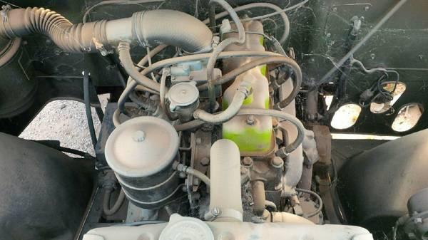 1953-m38a1-copa-az1