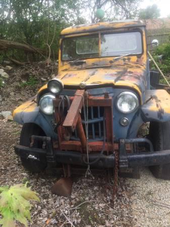 1953-truck-avon-ma