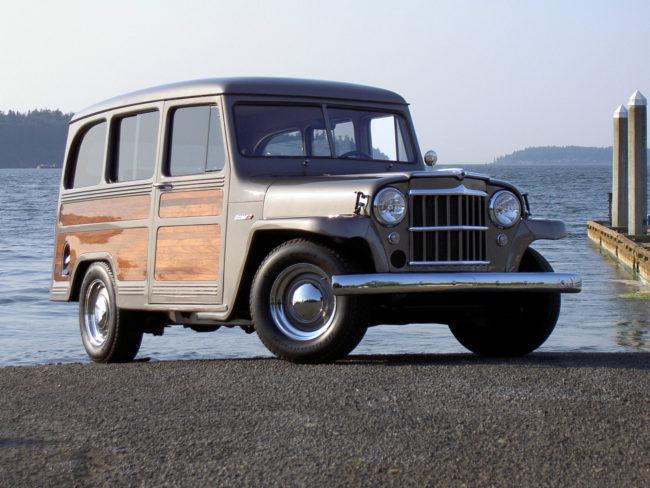 1953-wagon-porttownsend-wa1