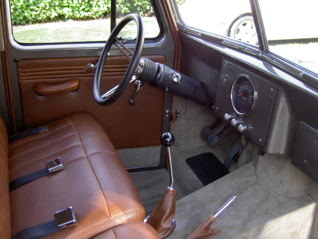 1953-wagon-porttownsend-wa4