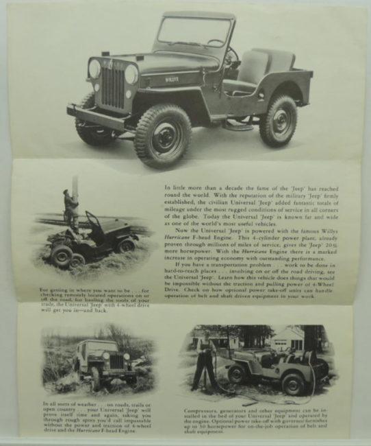 1954-cj3b-jeep-goes-brocure3