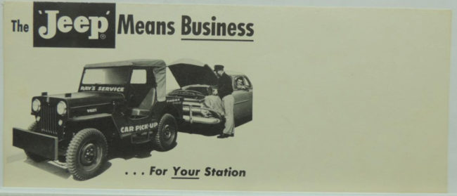 1954-cj3b-servicestation-brochure1