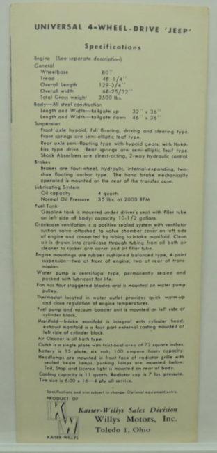 1954-cj3b-servicestation-brochure2