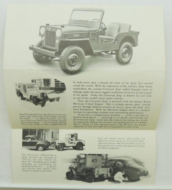 1954-cj3b-servicestation-brochure3