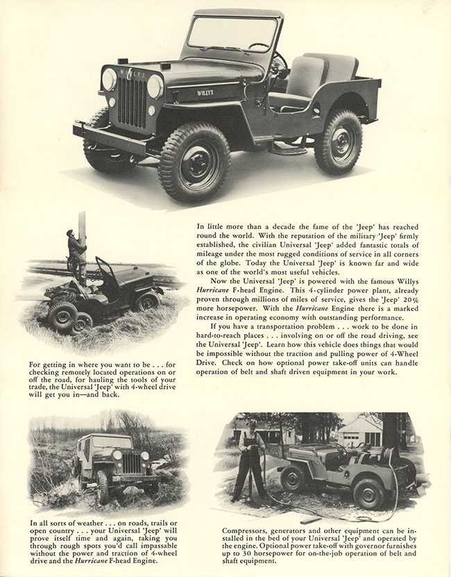 1954-form-kw-1702-cj3b-jeep-makes-its-road2-lores