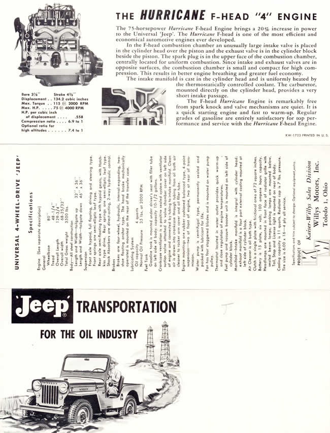 1954-form-kw-1703-cj3b-oil-industry-brochure1-lores