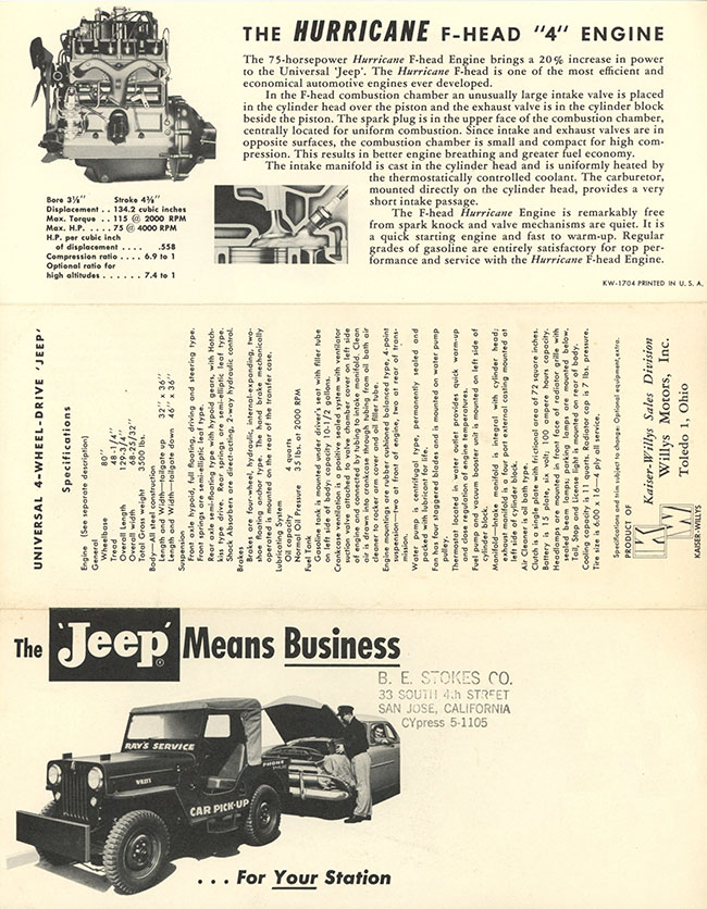 1954-form-kw-1704-cj3b-jeep-means-business1-lores