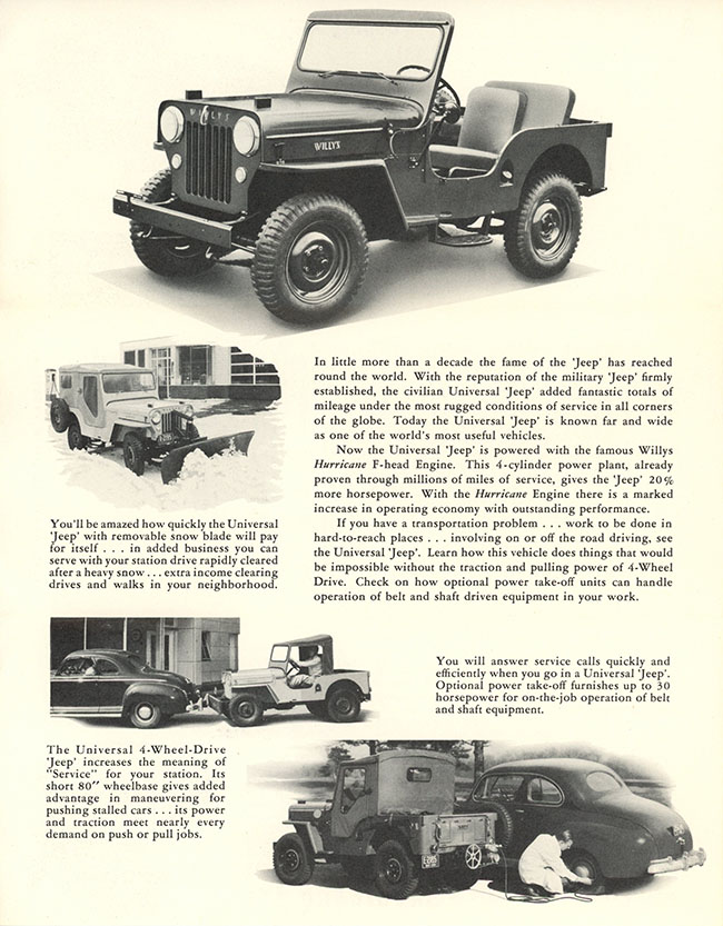 1954-form-kw-1704-cj3b-jeep-means-business2-lores