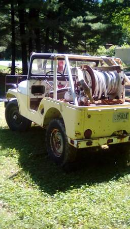 1954-m38a1-brush-frederick2