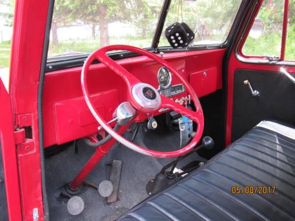 1954-truck-ortonville-mn3
