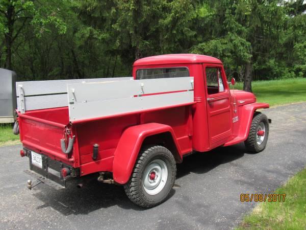 1954-truck-ortonville-mn4