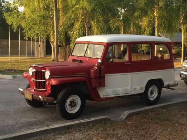 1954-wagon-sarasota-fl