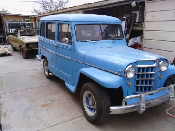 1955-wagon-alb-nm1
