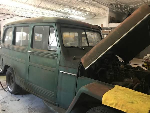 1955-wagon-hurst-tx2