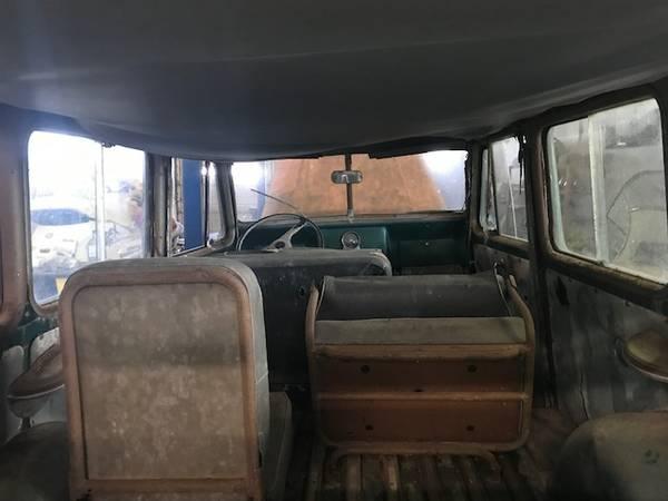 1955-wagon-hurst-tx3