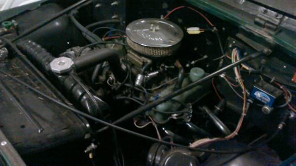 1956-cj5-portland-ore2