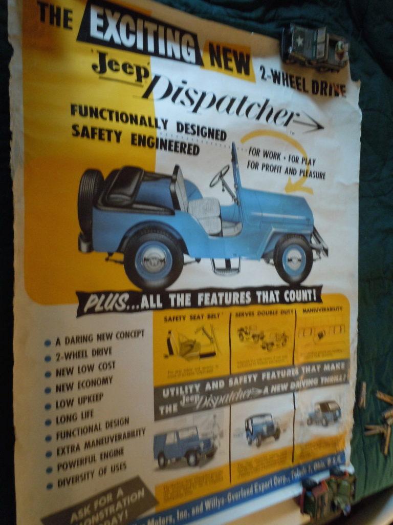 1956-dj3a-poster1