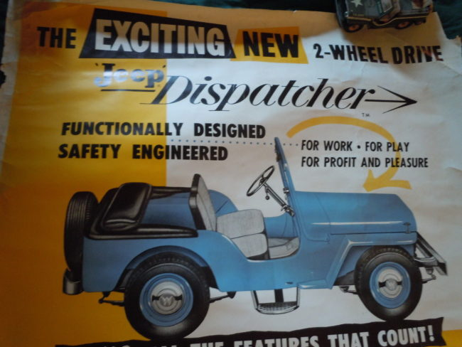 1956-dj3a-poster10