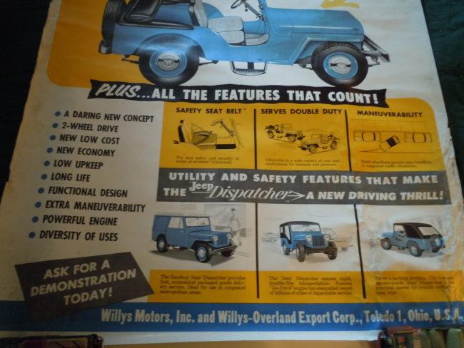 1956-dj3a-poster11