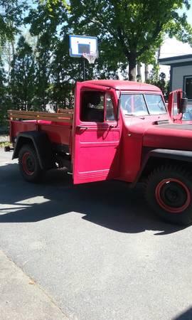 1956-truck-fitchburg-ma1