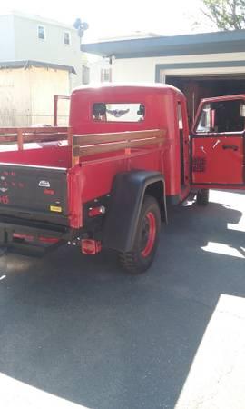 1956-truck-fitchburg-ma4