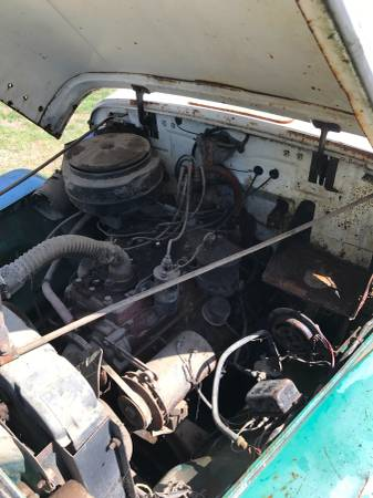 1956-truck-fresno-cali2