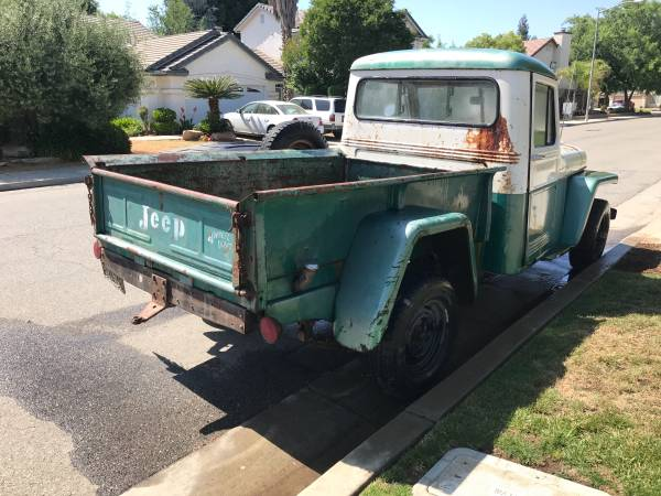 1956-truck-fresno-cali4