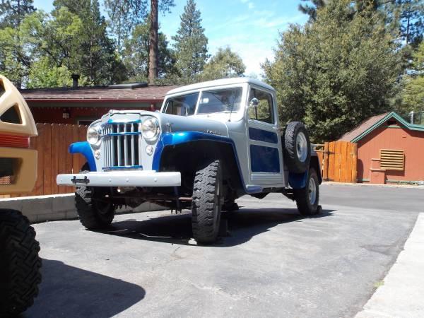 1956-truck-idlywild-ca