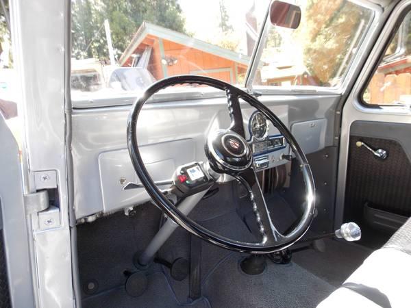 1956-truck-idlywild-ca1