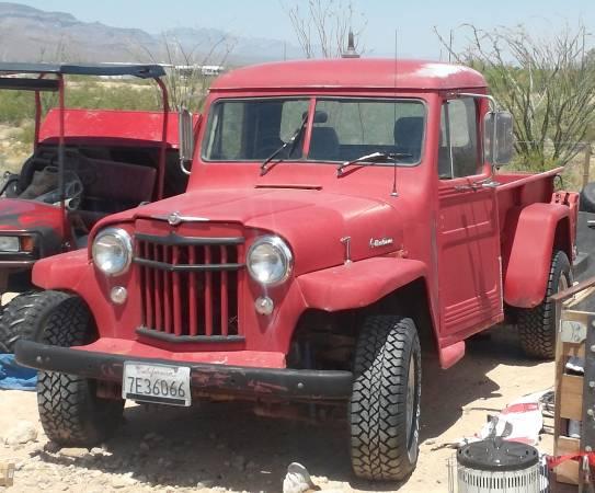 1956-truck-yucca1