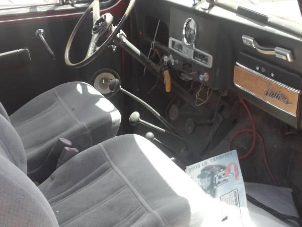 1956-truck-yucca2