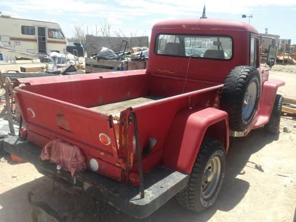1956-truck-yucca3