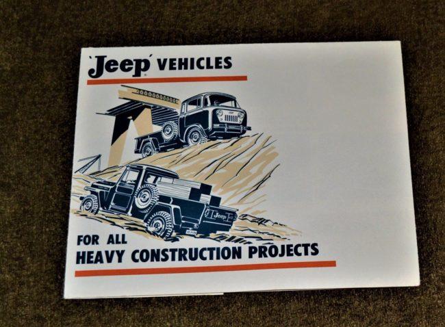 1957-11-heavy-construction-willys-export-company-brochure3