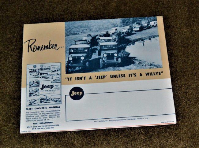 1957-11-heavy-construction-willys-export-company-brochure4
