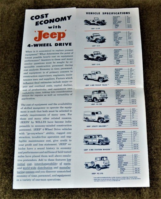 1957-11-heavy-construction-willys-export-company-brochure5