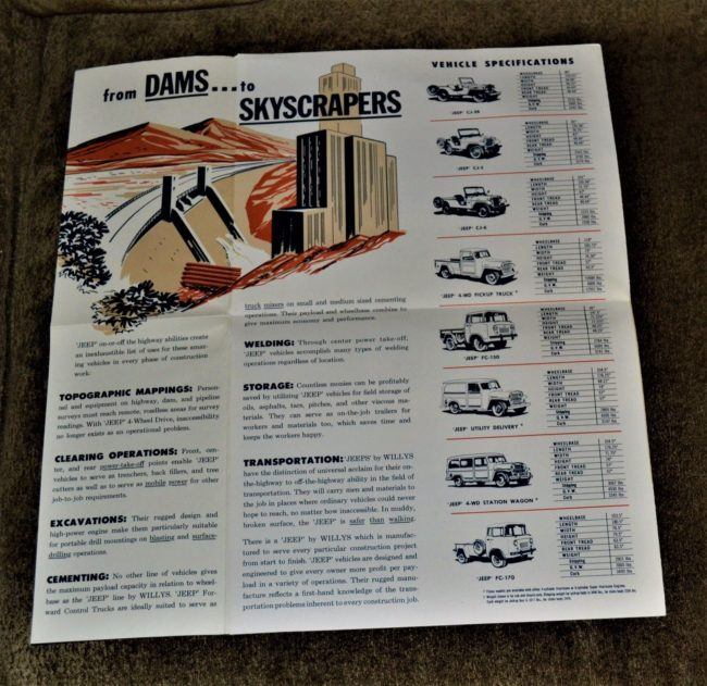 1957-11-heavy-construction-willys-export-company-brochure6