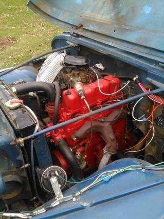 1957-cj5-burke-vt3