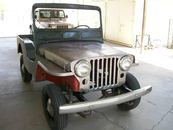 1957-dj3a-tucson-az2