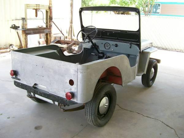 1957-dj3a-tucson-az4