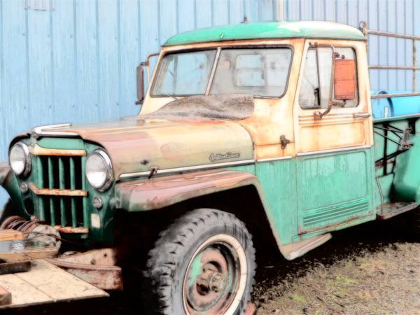1959-truck-portland-or