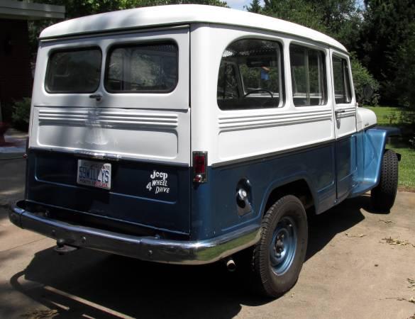 1959-wagon-hickory4