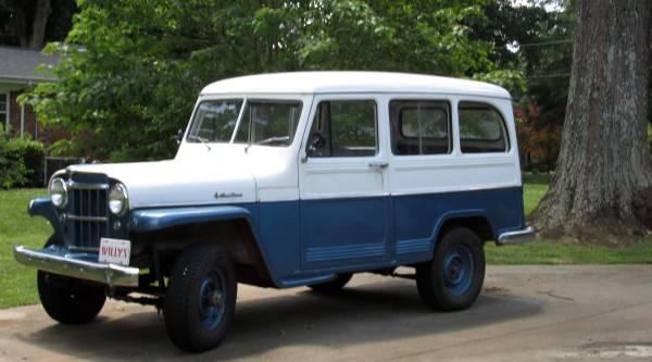 1959-wagon-hickory5