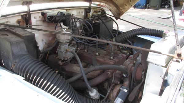 1959-wagon-hickory6