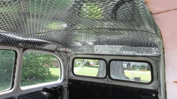 1959-wagon-hickory7