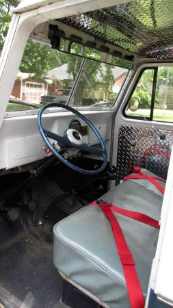 1959-wagon-hickory8