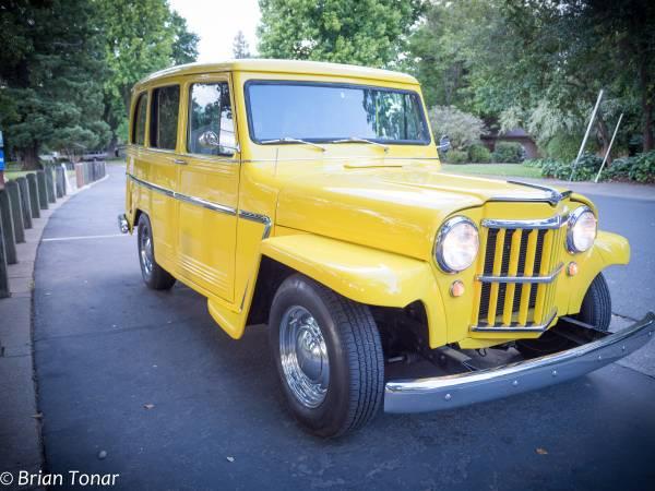 1959-wagon-mav-sac-ca6