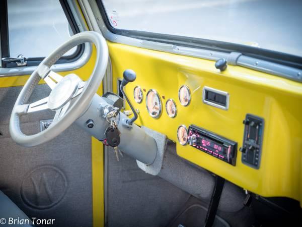 1959-wagon-mav-sac-ca7