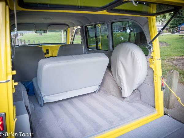 1959-wagon-mav-sac-ca8